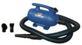X-POWER B-24 Thermal Ace Force Pet Dryer