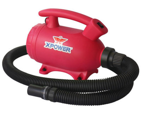 X-POWER B-55 Home Pet Dryer