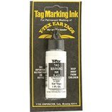 Y-Tex® Marking Ink