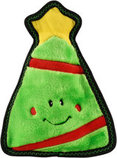 Zippy Paws Christmas Z-Stitch Dog Toys