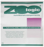 Zoologic Milk Matrix