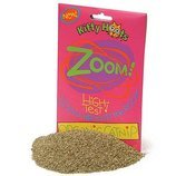 Zoom Around the Room Organic Catnip, 1/2 oz
